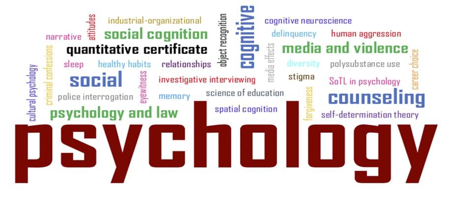 روانشناسی در جهان