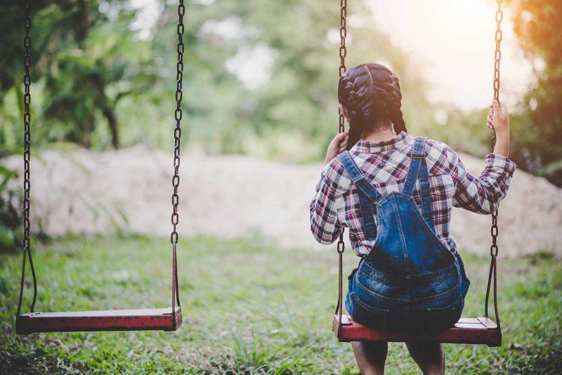 طرحواره و تله انزوای اجتماعی   social exclusion life trap